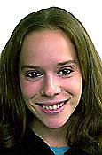 Jen Kursman