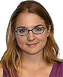 Sabrina Noble