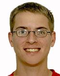 Jason Poreda