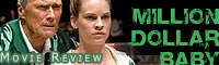 'Million Dollar Baby' movie review
