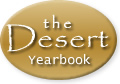 Desert Yearbook